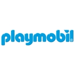 Outdoor Gadgets von PLAYMOBIL®