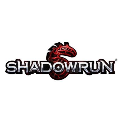 Shadowrun 6.0