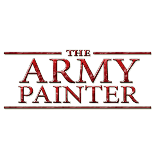 The Armypainter