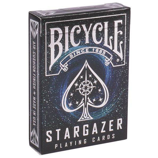 Bicycle - Stargazer