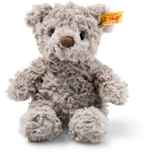 Steiff - Soft Cuddly Friends Honey Teddybär, 18 cm
