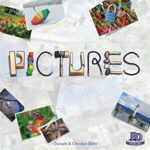 PD-Verlag - Pictures