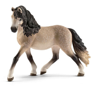 Schleich - Horse Club - Andalusier Stute