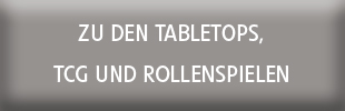 Zu den Tabletops & Co.